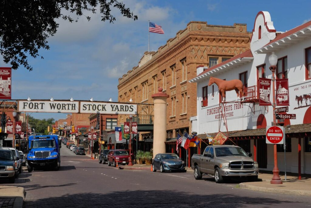 Ft Worth-TX-ISO 9001 Ft Worth TX-ISO PROS #42